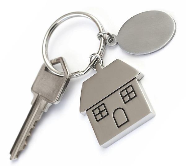 Изготовление ключей для квартиры в Бийске