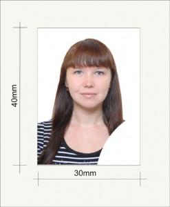 Макияж глаз. Как сделать красивый макияж глаз - поэтапно 29